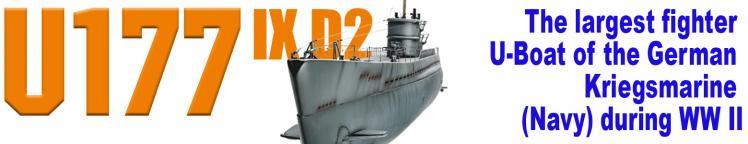 U177 IX D2