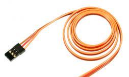 RC-Kabel