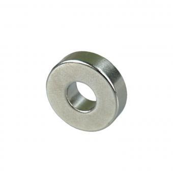 Neodym-Magnet für magnetischen Betriebsschalter