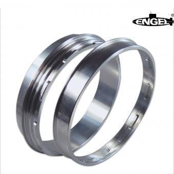 Bayonet Lock Ring for robbe U47 - U2540