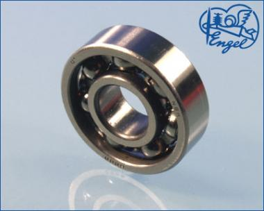 Kugellager 6000  10x26x8mm