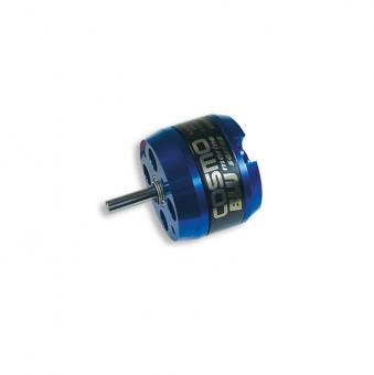 COSMO BLU Marine Brushless-Motor BC35-30-30 300 kV