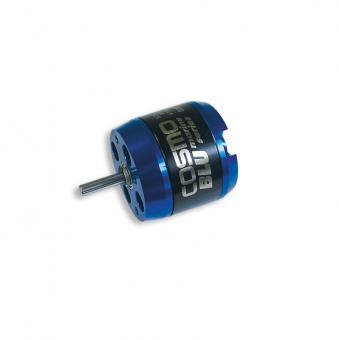 COSMO BLU Marine Brushless-Motor BC35-36-40 400 kV