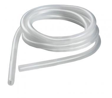 Silicone hose 4/2mm, 1m