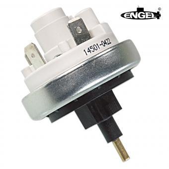 Pressure Switch 3.0 mm