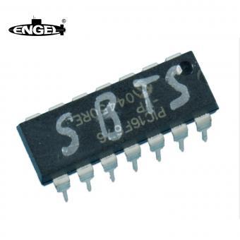 PIC zur Nachrüstung BTS2->SBTS