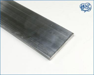 Rolled Lead 4x36x328mm - approx. 535 g