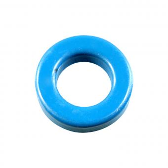 Ferrit Ring BlueSoft 14x26x8mm