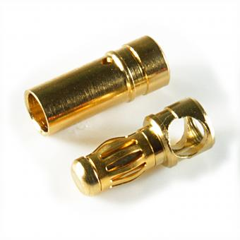 Goldkontakt CT-3,5mm 35A