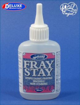 Fray Stay Textilkleber 50ml