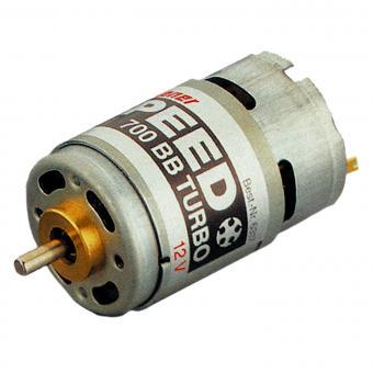 SPEED 700 BB Turbo 8,4 V