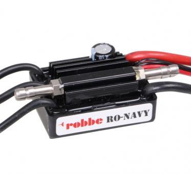 RO-CONTROL NAVY 3-30 2-3S -30A BEC
