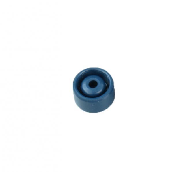 Shaft Sealing Ring 3-10-6 for shaft 3mm