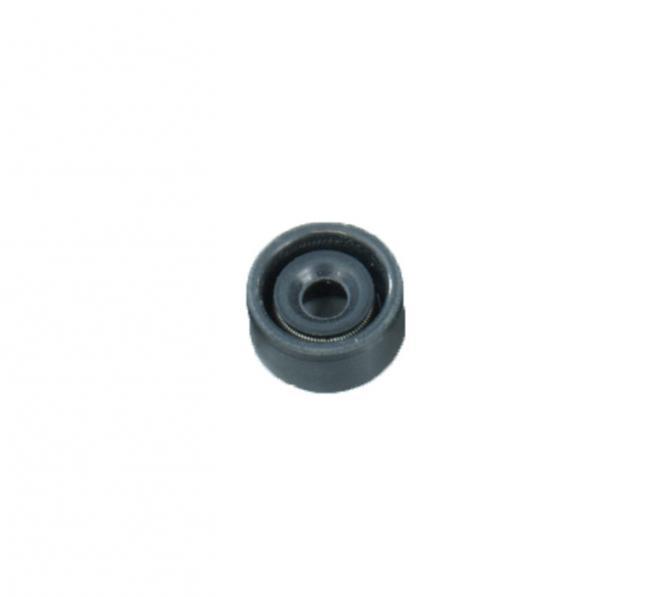 Wellendichtring 4-11-6 für Wellen-ø 4mm