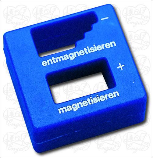 Magnetisierer