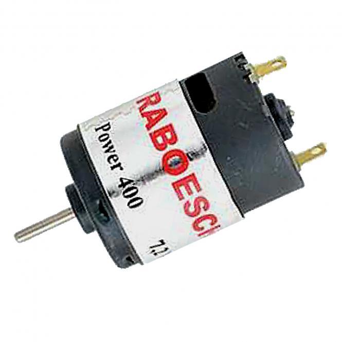 Power 400