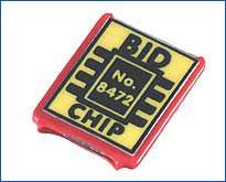 BID-CHIP
