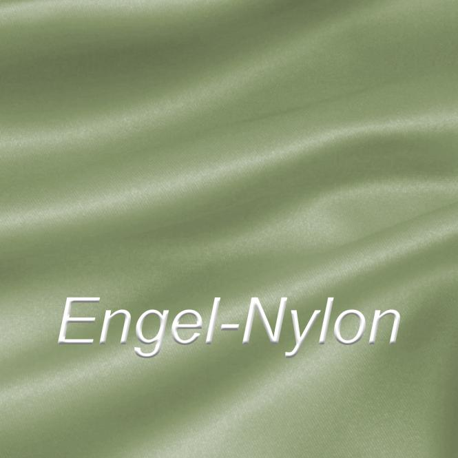 Nylon-Bespanngewebe, creme 2,8m²