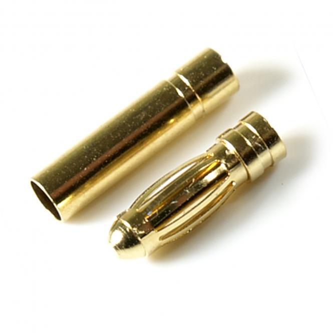 Goldkontakt G-3mm 30A