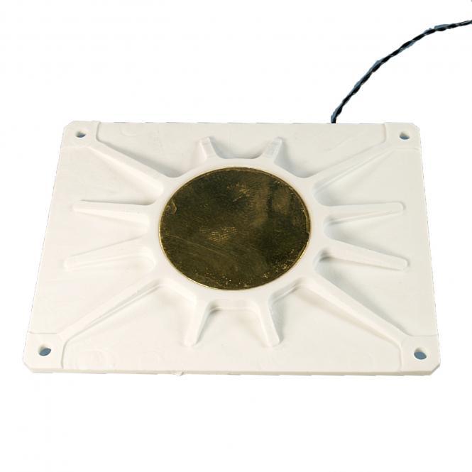 PIEZO Loudspeaker  waterproof