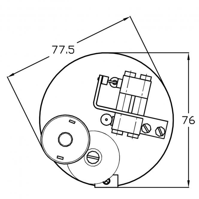 380 Motor Wiring Diagram