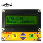 LCDbox for LTR6