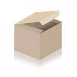 Tauchsystem TAE500-12V 380