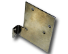 Mounting Plate for end switches TA