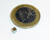 Power Magnet Cube 3x3 mm, 2 pcs.