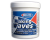 Making Waves 250ml