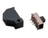 Miniaturschalter mit Gehäuse für Fahrtenregler 91506