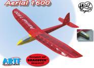 Aerial 1600 ARF  R2