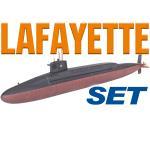 Lafayette SET