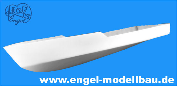 Oxid Eshop 4 Hanseat Grp Hull 1300mm Purchase Online
