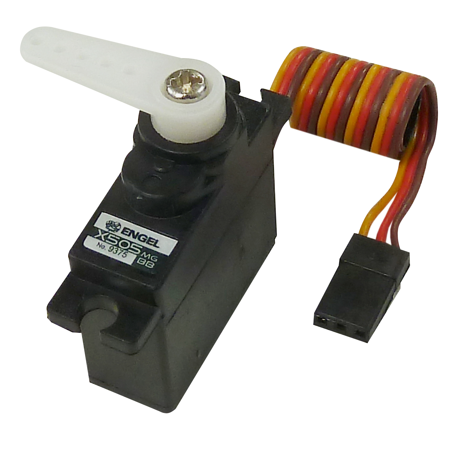 Applying Digital Isolators In Motor Control likewise Sad 20emo 20crying further Megazine in addition Georgia 20bulldogs also Index php. on how to destroy a motor controller 2